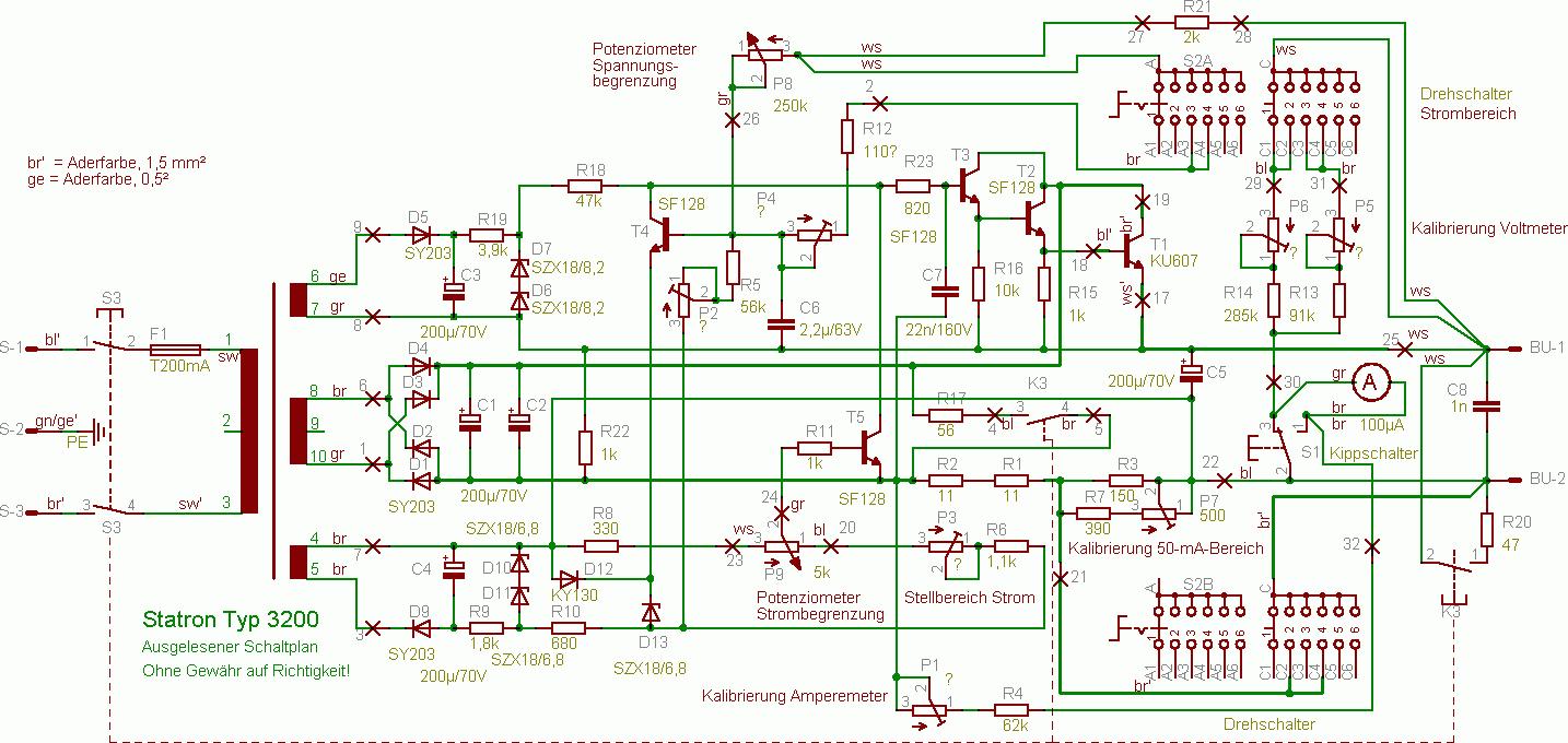 Index of /~heha/basteln/Konsumgüter/Statron/Typ 3200