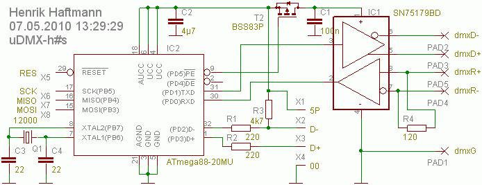 Index of /~heha/basteln/PC/DMX-Steuerung/uDMX