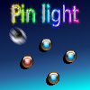 Pin light